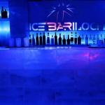 bar-de-hielo