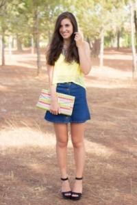 thumbs_noid-outfit-croptop-y-falda-vaquera