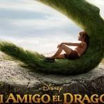 mi-amigo-dragon-nuevo-trailer-petes-dragon_milima20160614_0233_30
