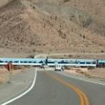 tren-internacional-1-265x155