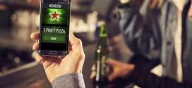 IoT y marketing: Heineken de Nueva Zelanda utiliza beacons con BLE para captar clientes