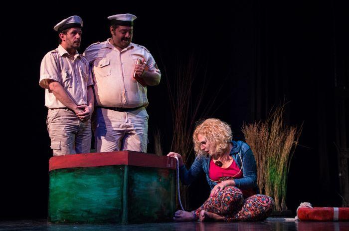 teatro-recoleta-jueves-a-las-21