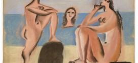 Pablo Picasso | Más allá de la semejanza