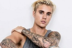 ¿Justin Bieber irá a los Grammy?
