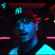 Maluma grabó un video con Alkilados
