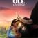 OLE EL VIAJE DE FERDINAND (Animación)
