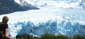 El Calafate: Imperdible destino de la Patagonia Argentina