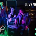 JOVENES 23 MARZO FLASH