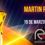 MARTIN FIERRO DIGITAL RADIO FLASH