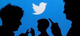 En Twitter, las noticias falsas tienen mucha más difusión que las verdaderas, según un estudio
