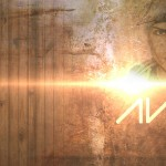 avicii_wallpaper_fullhd_by_dmigfx-d6a024d