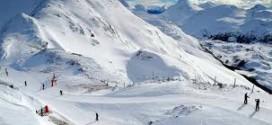 Bariloche, Un Lugar De Ensueño…