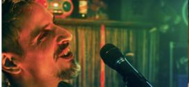"""Los Cafres estrenaron el video de su sencillo """"Alas canciones"""""""
