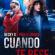 """""""Cuando te besé"""" video estreno de Paulo Londra y Becky G"""