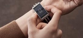 Cómo hacer que tu reloj se vuelva inteligente?