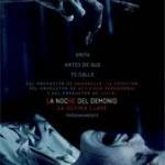 6636-la-noche-del-demonio-4_168