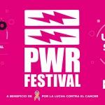 PWR FESTIVAL