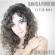 DANIELA HERRERO  presenta  ILUMINARTE  Feat con Fito Paez