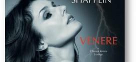 EMMA SHAPPLIN PRESENTA SU SHOW VENERE 2.0 EL 27 DE JUNIO