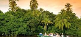 COSTA RICA SE REABRE AL TURISMO DESDE ESTE PROXIMO 1 DE AGOSTO