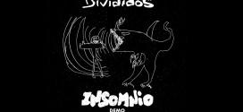 DIVIDIDOS DE ESTRENO CON INSOMNIO