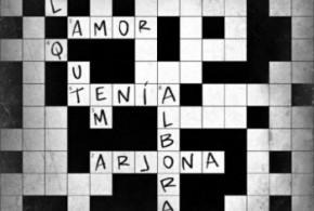 """EL NUEVO DISCO DE RICARDO ARJONA""""BLANCO"""""""