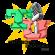 TALENTO URBANO 2020 | EL CERTAMEN DE MUSICA URBANA INTERNACIONAL