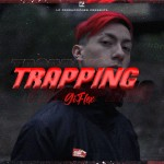 TRAPPING